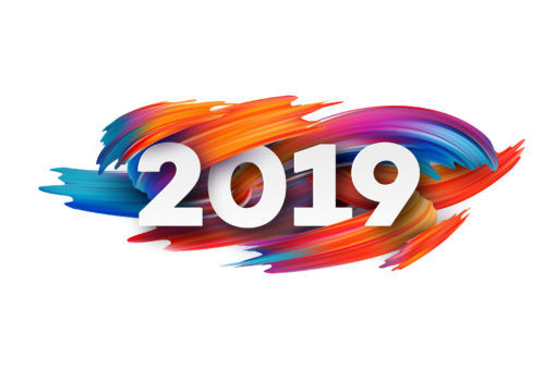 Kursdaten 2019
